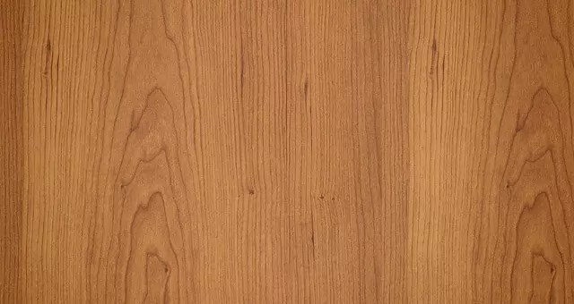 003-wood-melamine-subttle-pattern-background-pat