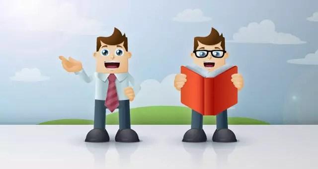 005-business-man-cartoon-vector-character (1)