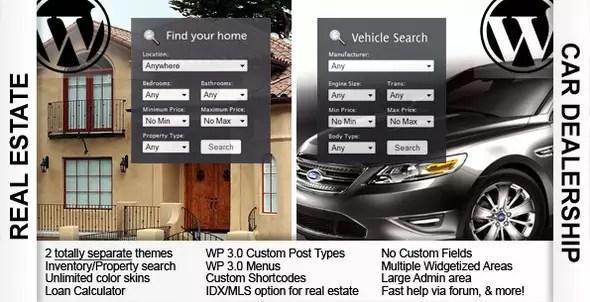 Openhouse Real Estate & Automotiv car dealership