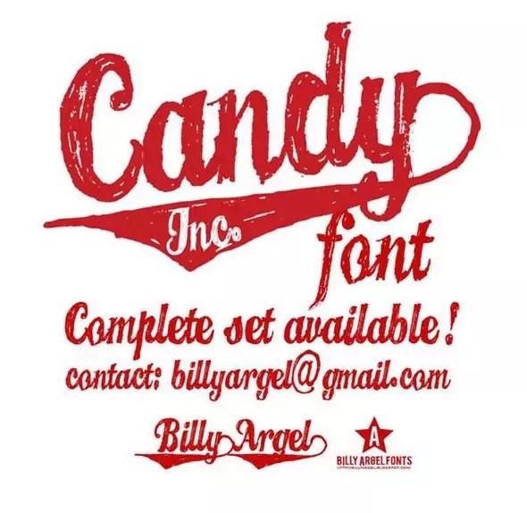 37 candy-inc