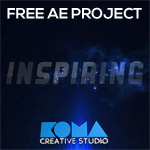 Free after effects project impact titles
