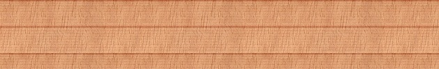 wood_103