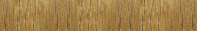 wood_11