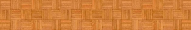 wood_121