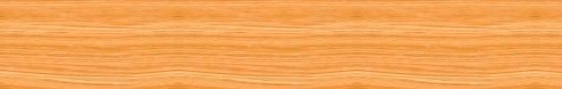 wood_139