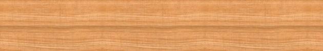 wood_140