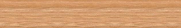 wood_141
