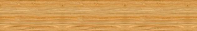 wood_144
