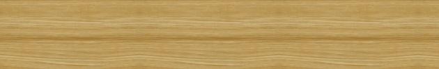 wood_147