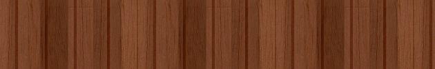 wood_163