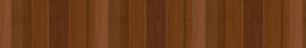 wood_166