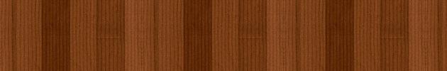 wood_169