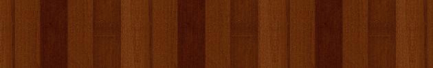 wood_172