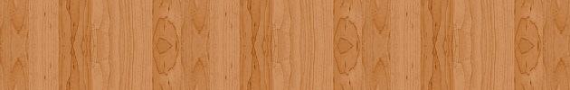 wood_182