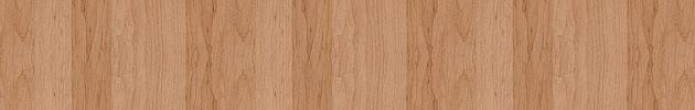 wood_184