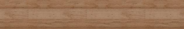 wood_186