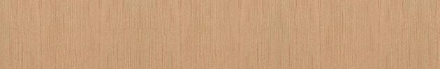 wood_199