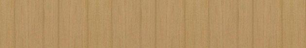 wood_200