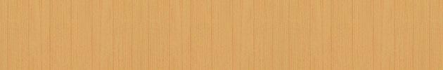 wood_201
