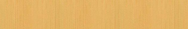 wood_202
