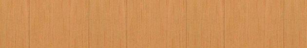 wood_204