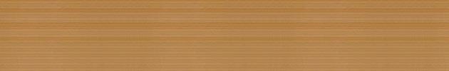 wood_231