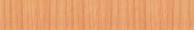 wood_248