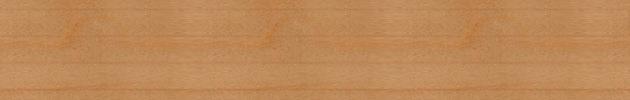 wood_266