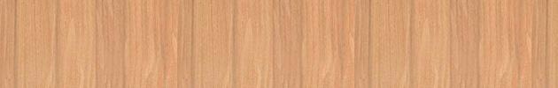 wood_272