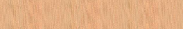 wood_275