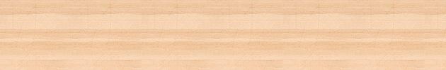 wood_279