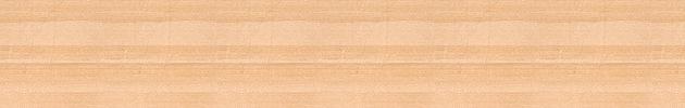 wood_282