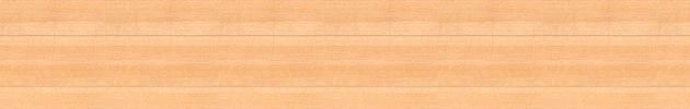 wood_283