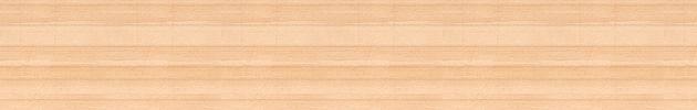 wood_285