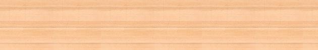 wood_286