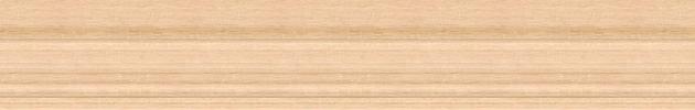 wood_293