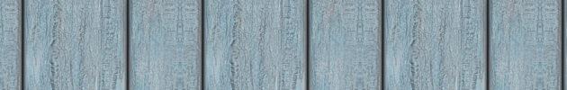 wood_297