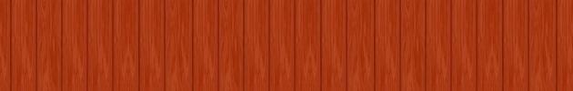 wood_34
