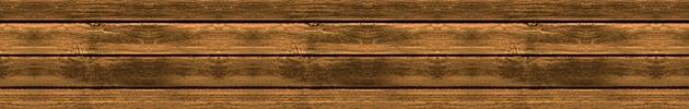 wood_58