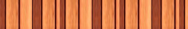 wood_63