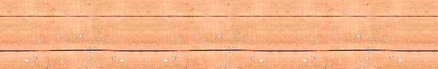 wood_83