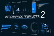 Infographics Template 2