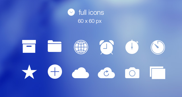 006-line-full-icons-tab-bar-ios-7-vector-psd-png