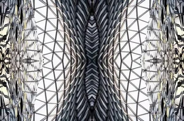Jared-Lim-urban-exploration-9