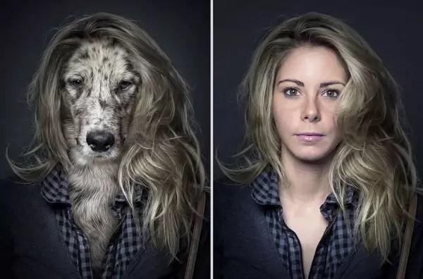 underdog-dogs-dressed-like-owners-sebastian-magnani-4