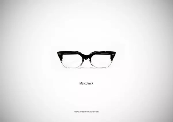 malcolm-x-glasses