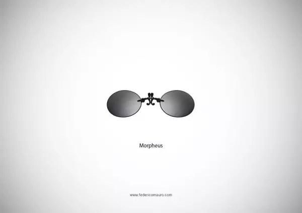morpheus-glasses