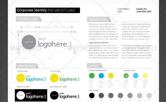 Brand-guides-premium-print-ready-flyers