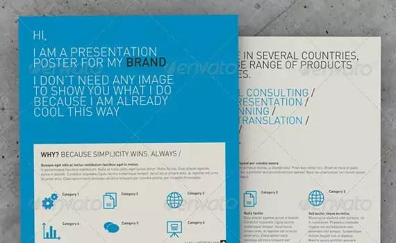 Minimal-presentation-premium-print-ready-flyers