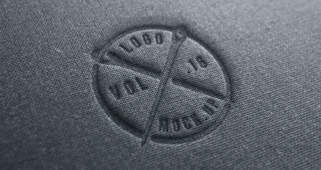 001-linen-fabric-logo-mock-up-vol-16
